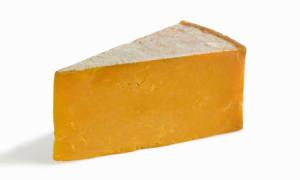 ¿Puede congelar queso cheddar?