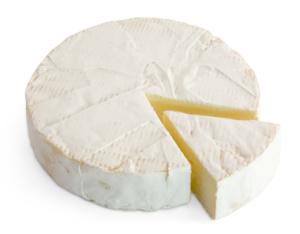 ¿Puede congelar queso Brie?