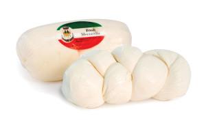 ¿Se puede congelar queso Mozzarella?