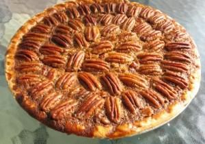 ¿Se puede congelar Pecan Pie?