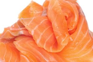 ¿Se puede congelar salmón ahumado?